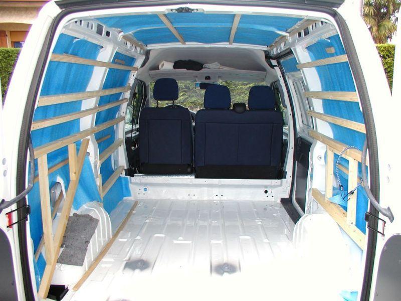 isolation exterieure faible epaisseur devis isolation thermique ext rieur ite. Black Bedroom Furniture Sets. Home Design Ideas